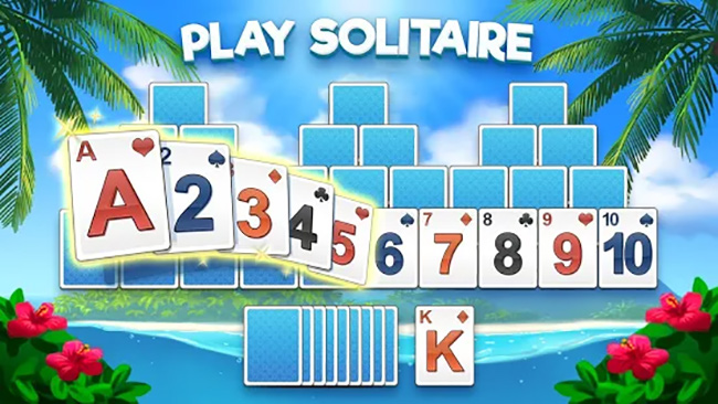 Download-Solitaire-Story