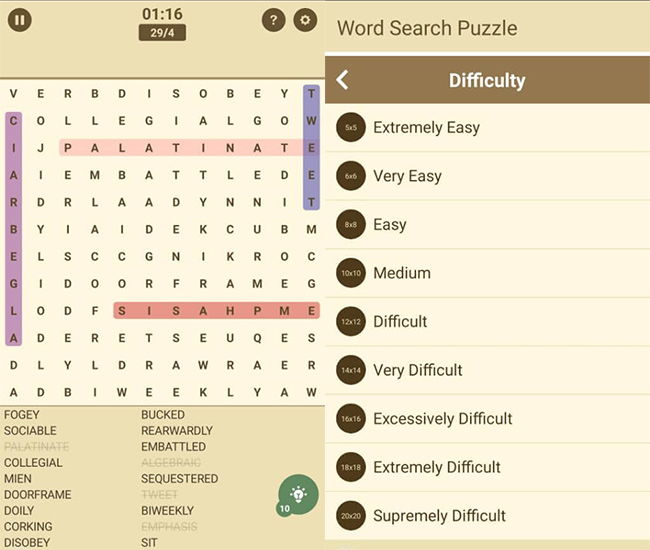 Download-Word-Search-Puzzle-Android
