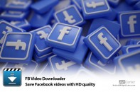 FB-Video-Downloader-for-Android-Save-Facebook-Videos