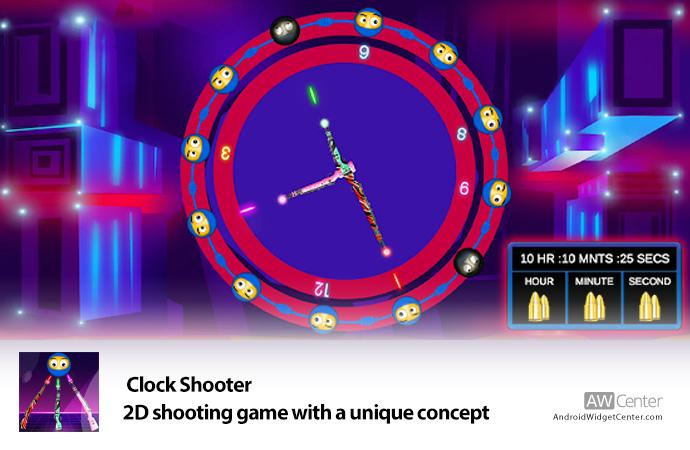 Clock-Shooter-Addictive-2D-Shooting