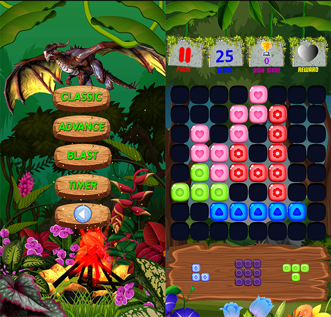 Ball-Puzzle-Time-Killer-Puzzle-Game-Android