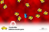 Corolla-Killer