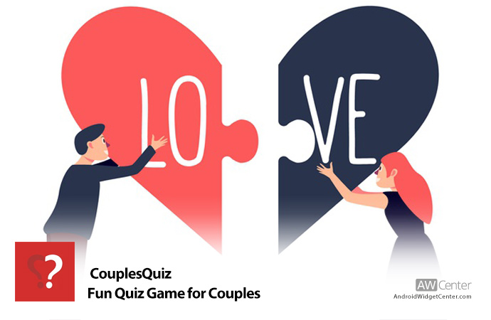 CouplesQuiz-Fun-Quiz-Game-for-Couples