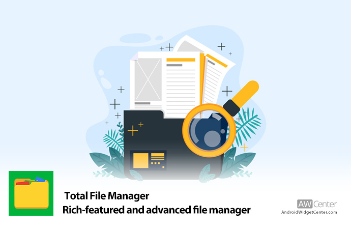Total-File-Manager-for-iOS