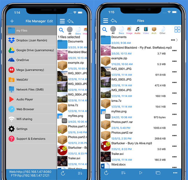 Total-File-Manager-for-iPhone-iPad