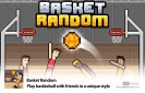 Basket-Random-A-very-unique-way-of-playing-basketball-with-a-friend