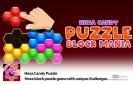 Hexa-Candy-Puzzle