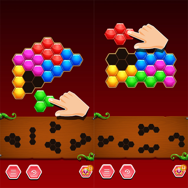 Hexa-Candy-Puzzle-for-Android