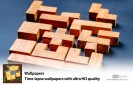 Wooden-Block-Puzzle-A-Classic-Tetris-Woody-Game