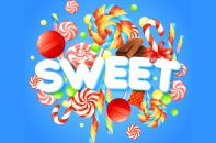 Candy-Land-Saga