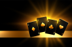 Download-21-Solitaire-Battle-from-Apple-App-Store