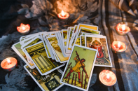 Download-My-Tarot-App-for-Android