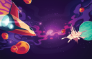 Download-Space-Defender-Shooter-Free