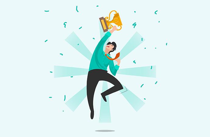Cashcow-Win-Rewards