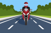 Download Bike Racing Challenge Android