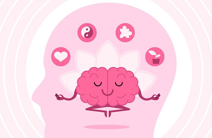 Mindfulness-for-Self-Care