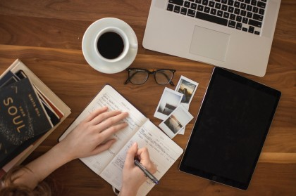 Perfect apps for research paper writing
