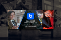 bookinGB-Online-booking-system-for-Android-and-iOS