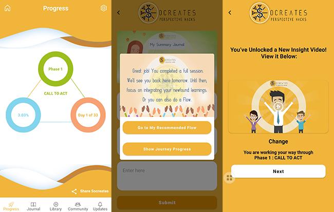 Download-Socreates-Amazing-Self-Care-App