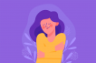 Socreates-Heartfulness-App