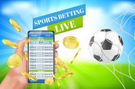 Top-Picks-Betting-Tips
