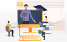 Educational Web Tools Every Teacher Should Know about
