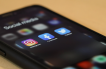 Top 10 social media apps for Android