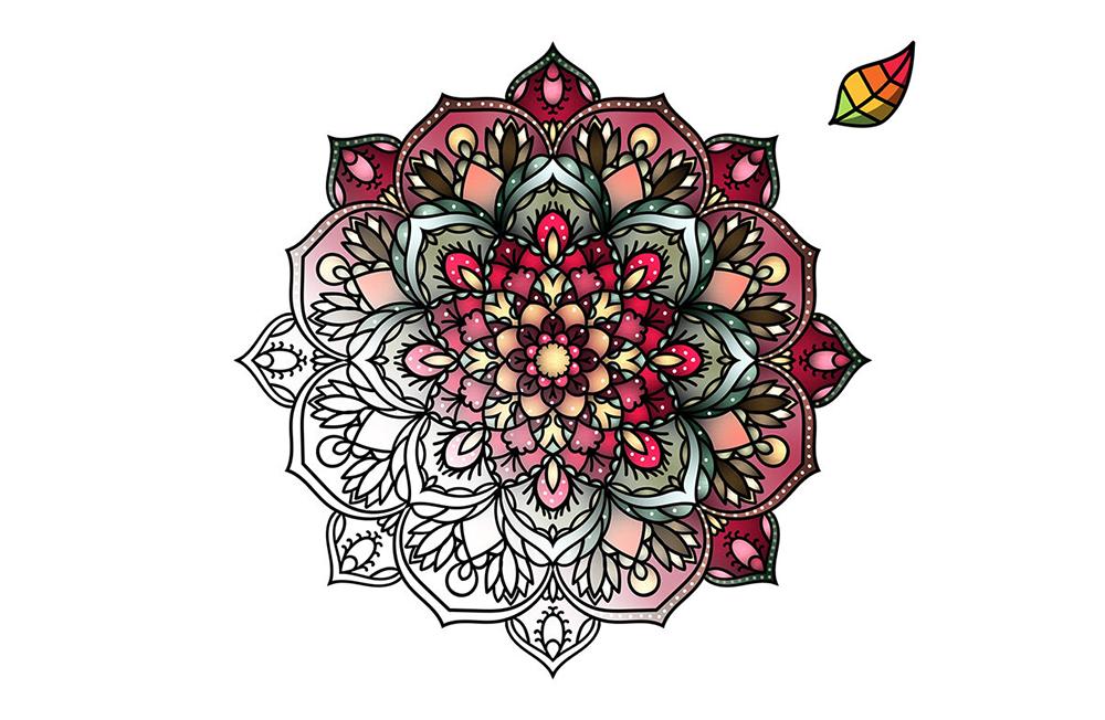 Download Pigment
