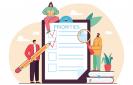 TodoLife Organize Daily Tasks