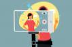 v2Loop - Create cool loop videos