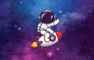 Download Guardian Space Galaxy Android