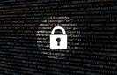 cybersecurity-app