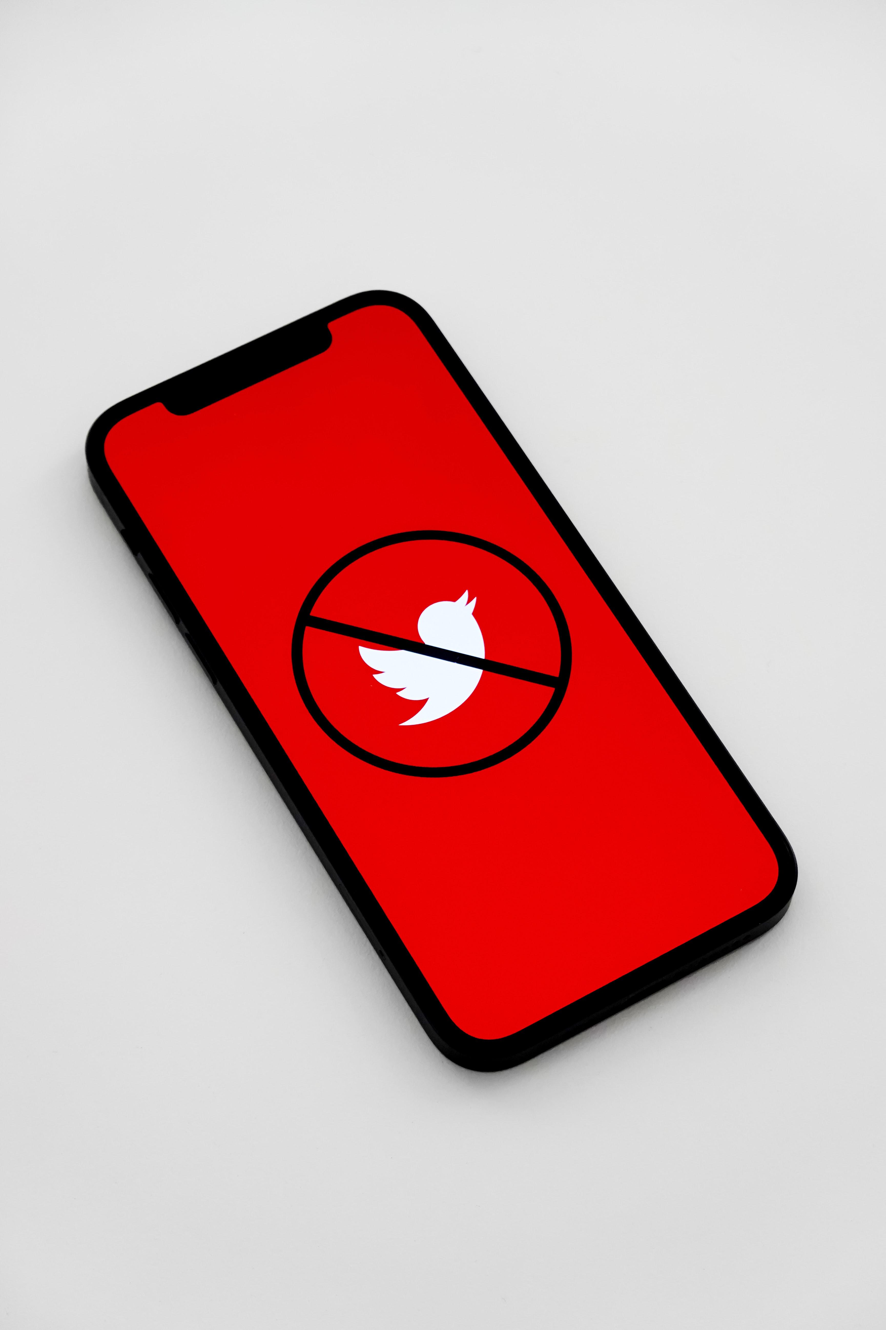 delete-phone-app