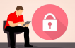 Data Security Protection For Your Phone Or PC