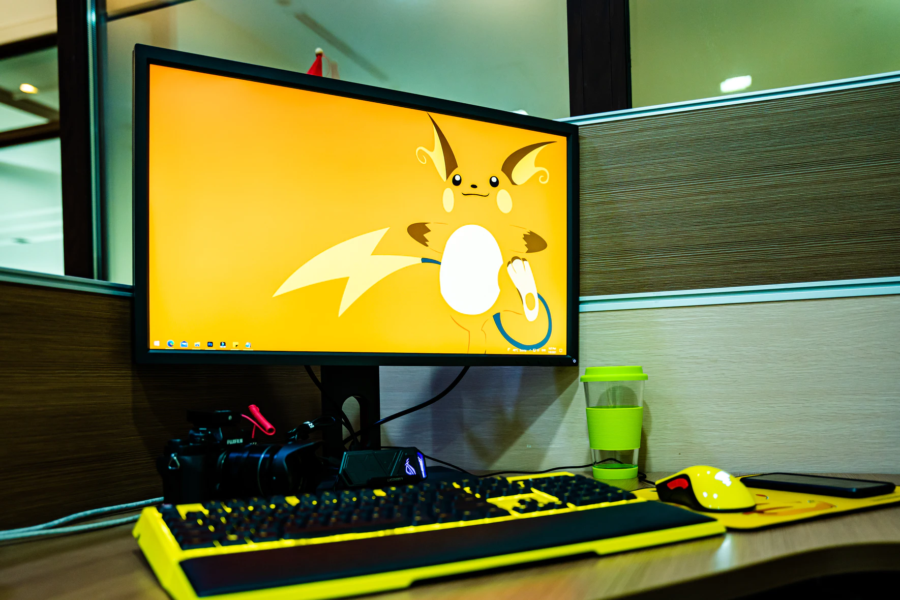 Upgraded vs. Store-Bought- How to Save Money on Your PC