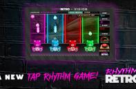 Rhythm Retro for Android